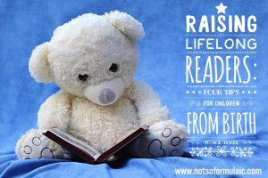 readerbear