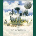 David Wiesner's Sector 7