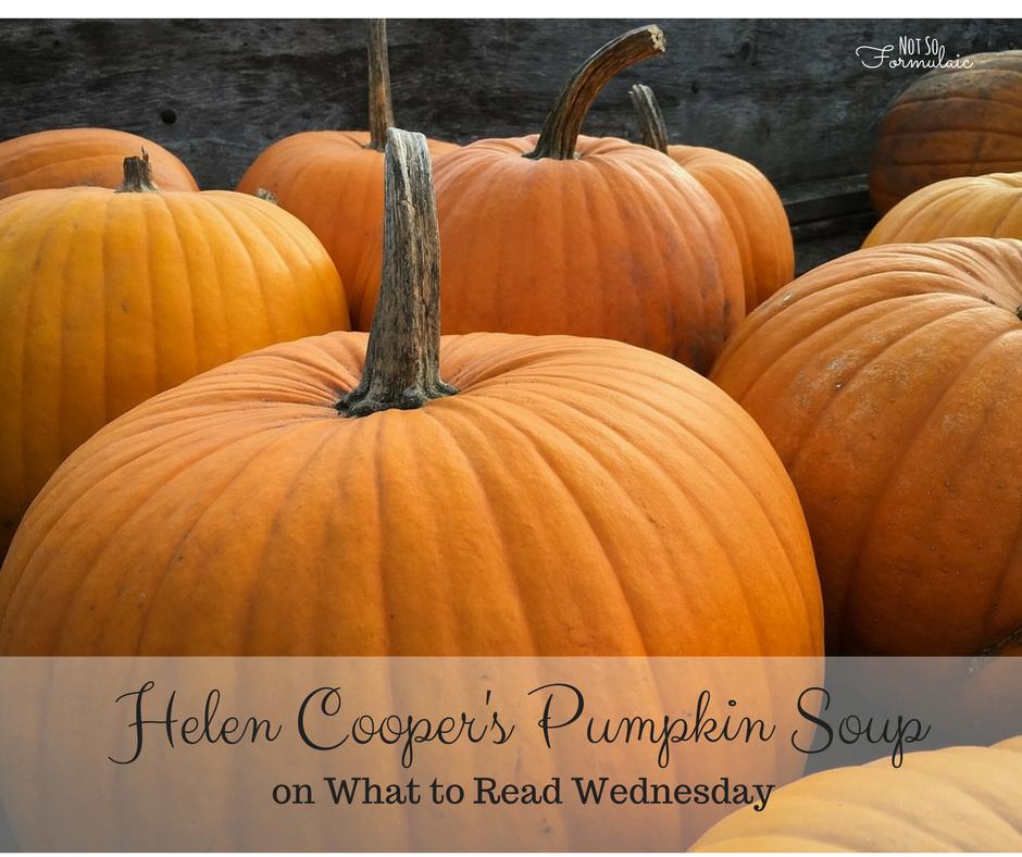 helen-coopers-pumpkin-soup