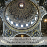 Learning about the papacy: the life and service of John Paul I