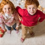 How to Enjoy Christmas with a Twice-Exceptional Child