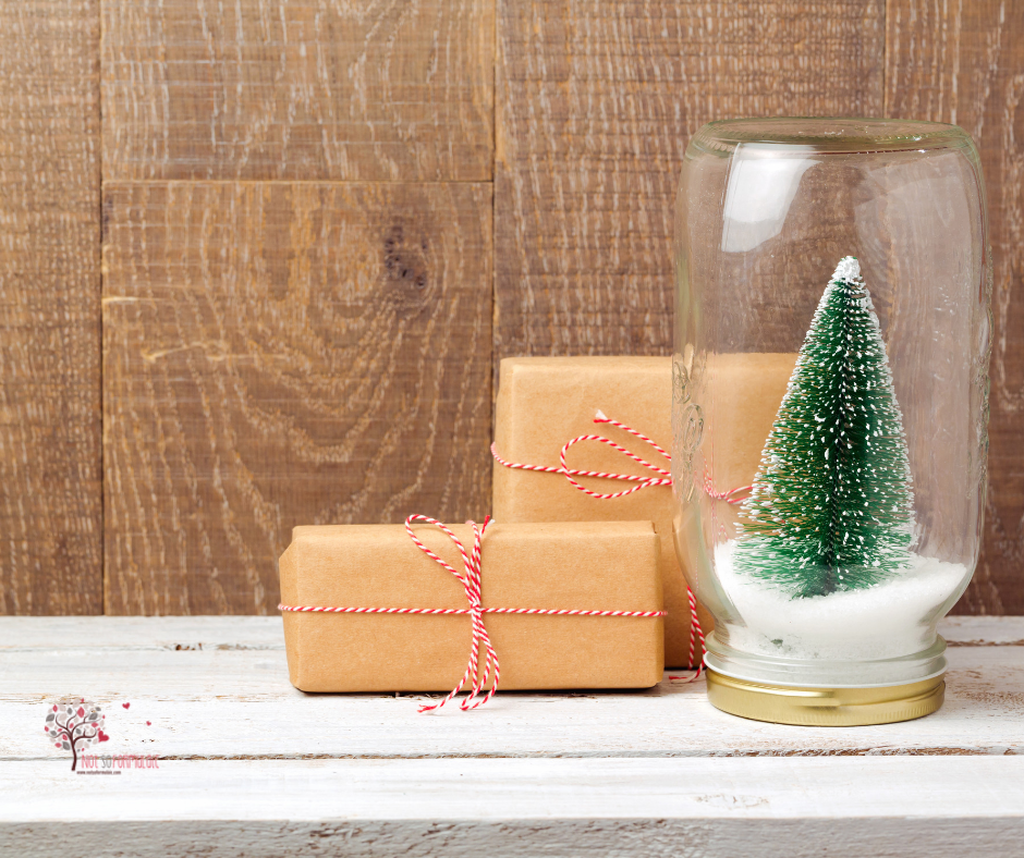 Renew Your Advent Focus: 15 Creative Family Traditions