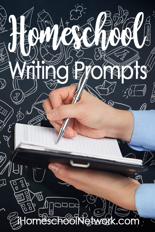 critical writing prompts