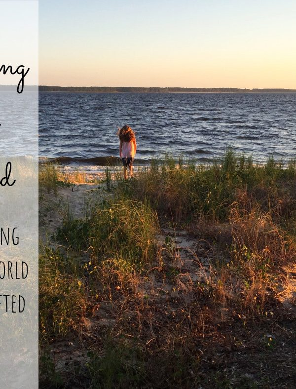 Growing Up Gifted: Navigating the Real World With a Gifted Child