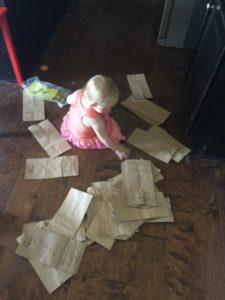 Screen-free Summer Life Skills Bingo: How to Plan A Menu With Kids