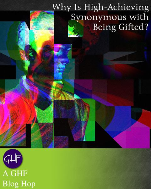 Rethinking What Gifted Education Means >> We Don T Need To Rethink Giftedness We Need To Rethink School