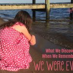 What We Discover When We Remember We Were Eve