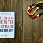 The Biggest Lie in the History of Christianity (And How to Save Our Kids)