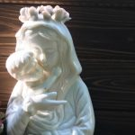Catholic Motherhood is Redemptive: The Journey of Miscarriage, Stillbirth, Infertility, and Loss