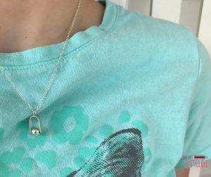 Perfectly Pretty Fidget Jewelry for Tweens with Sensory Needs