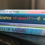 5 Reasons I Love BookShark Science, the Perfect Literature-Based Option for Gifted Kids