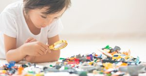 8 Budget-Friendly Ways to Support Your Child's Passion (And Every Single Rabbit Hole, Too)