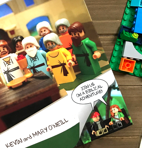 6 Awesome Lego Resources for Catholic Kids (And Moms, Too!)