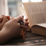 100 Perfect Patron Saints for Exceptional Catholic Kids