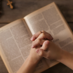 The Truth About Smart Kids and Faith