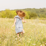 Homeschooling the Differently-Wired: 4 Benefits for Gifted Children with OCD