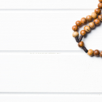 Rosary Not Required: Managing Family Prayer Time with Anxiety and OCD